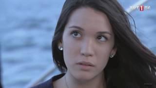 Ömer&Zehra Sahneler (21. Hafta) - Adını Sen Koy
