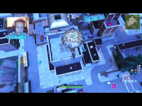 IM TERRIBLE  | FACECAM | SLOW BUILDER
