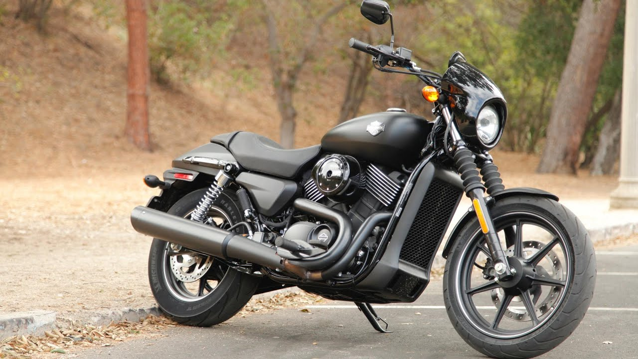 2015 Harley-Davidson Street 750 Review - YouTube on 2015 harley transmission, 2015 harley engine, 2015 harley fuel tank, 2015 harley seats, 2015 harley accessories, 2015 harley fuel pump, 2015 harley radio, 2015 harley wheels, 2015 harley ignition, 2015 harley parts catalog, 2015 harley exhaust,