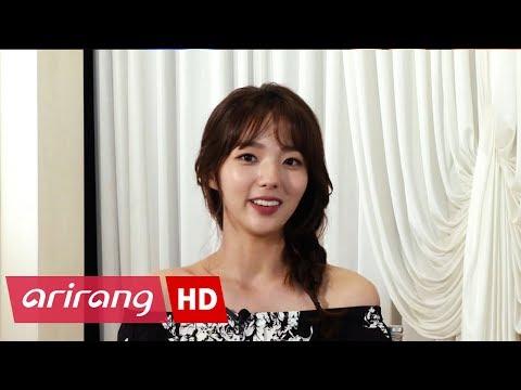 [Showbiz Korea] Actress Chae Soo-Bin(채수빈) Interview