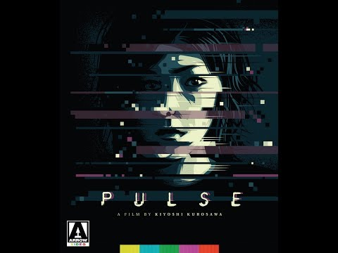 Pulse - The Arrow Video Story
