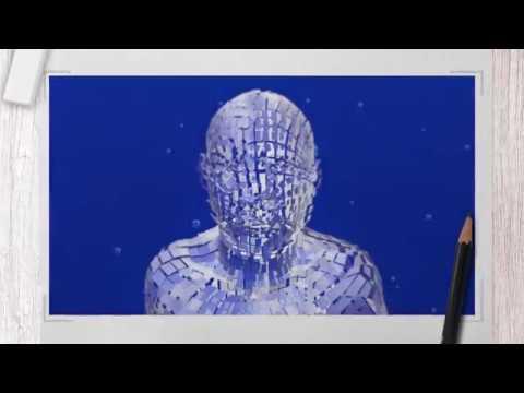 Max Pittlik - Motion Design - Showreel 2018