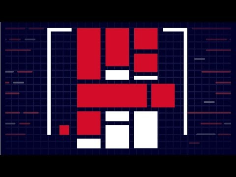 CSS Grid: Moving From CSS Frameworks To CSS Grid (2018 and beyond)