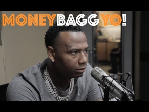 Moneybagg Yo: Federal 3, Why Side Chicks Are Winning,  Yo Gotti And More