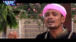 Kalshum Bibir Kahini 1 - Latest Assamese Songs - Wave Music - Assam