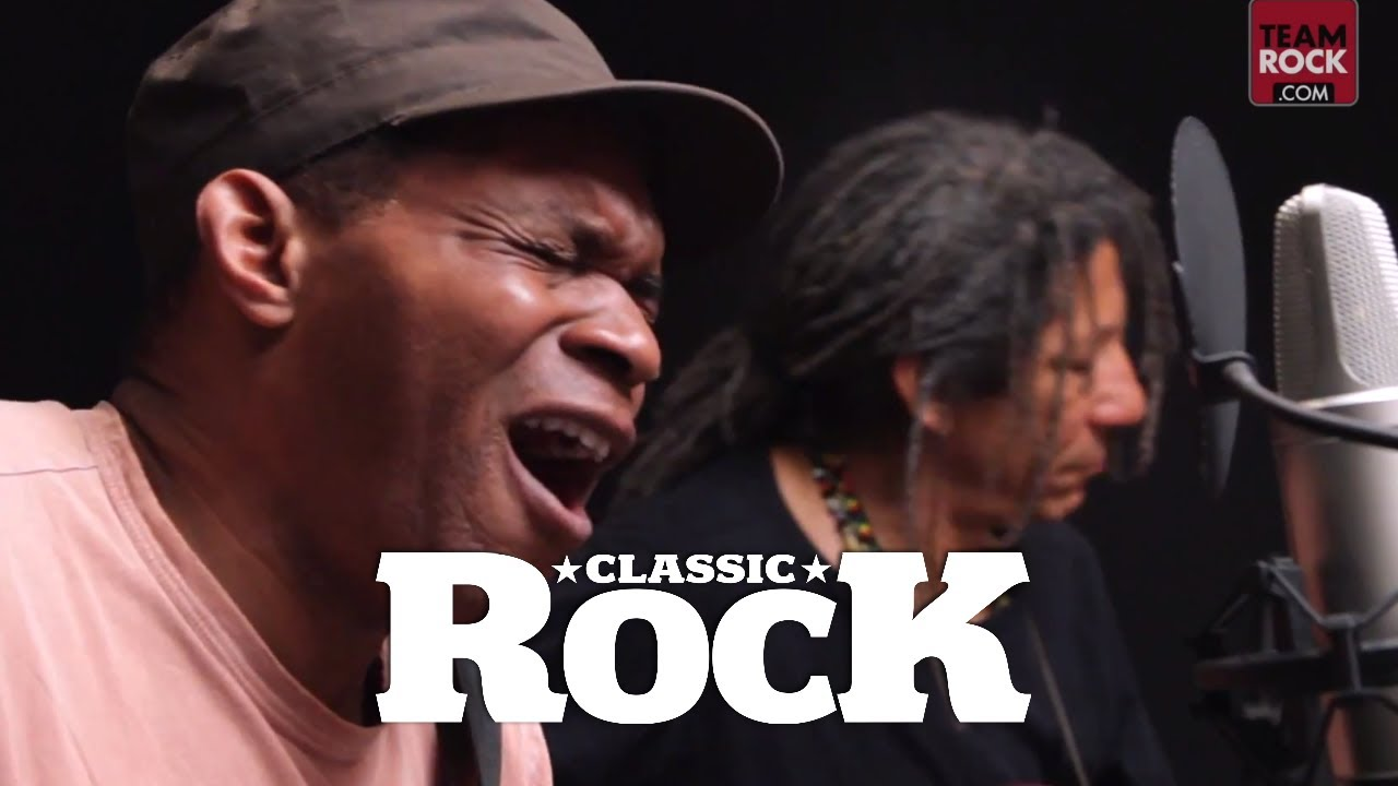 robert-cray-fine-yesterday-unplugged-classic-rock-magazine-classic-rock-magazine