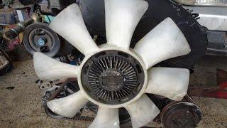Apprendre le moteur diesel Ford Ranger Mazda - تعرف على محرك فورد رينجر مازدا ديزل