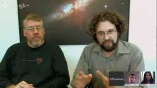 Is Our Galaxy Full of Planets? A Post-Kepler conference II discussion