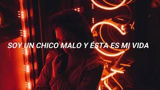 Bad Kids —Lady Gaga Sub Español