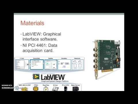 Signal Sampling & Quantization