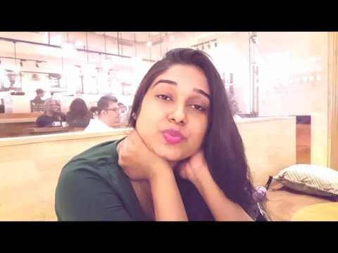 Antara Mitra singing Agar Tum Saath Ho on World Music Day 20th June 2016