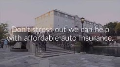 Cheapest Auto Insurance Indiana
