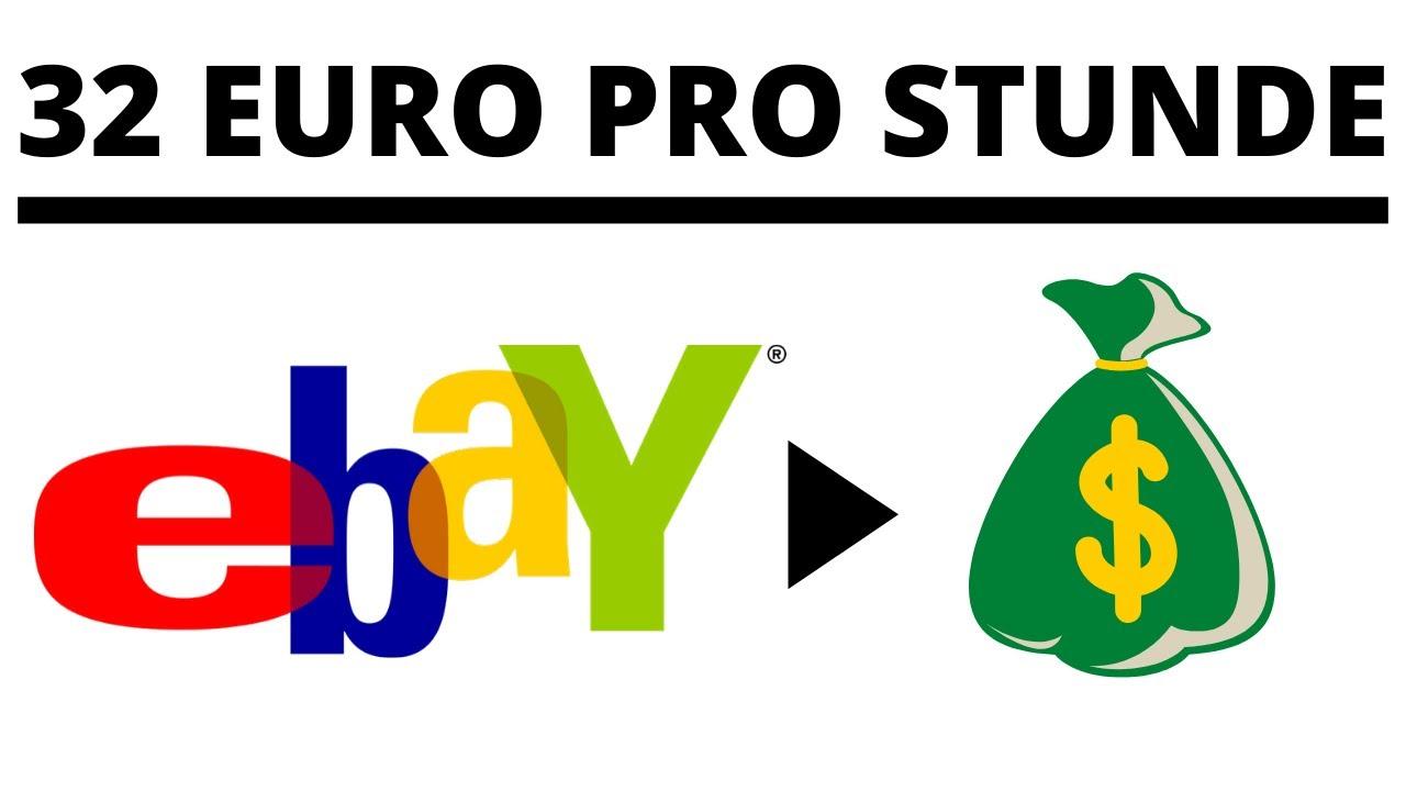was kann ich tun um nebenbei noch mehr geld zu verdienen wie man 100 euro pro stunde online verdient