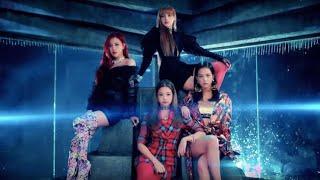 CL - Hello Bi+tches-(BLACKPINK) ~ Fan Edit.