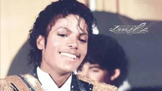 Michael Jackson - Baby Be Mine مترجم