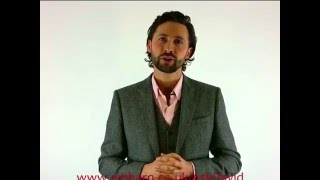 Video: UK STAMP DUTY explained Rate Changes April 1 2016
