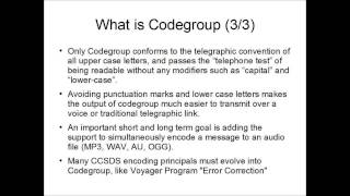 Codegroup Project (Java, Open Source) -- Programmers needed!