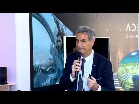 Lancement prochain de la 5G à Monaco