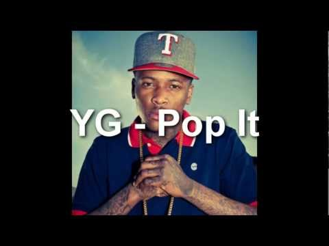 Top Twerk Songs of 2012 *SUMMER SLAPS* (Part 1)