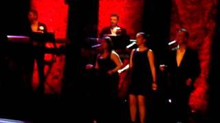 Jan Keizer & Annie Schilder - Mon Amour