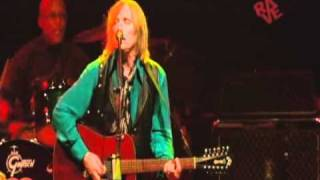 tom petty Handle with Care travelling wilburys Gatorville live