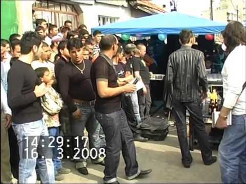 ork nazmiler 2008