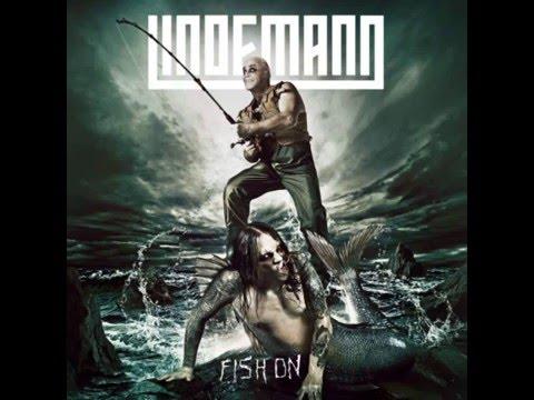 Lindemann - G-Spot Michael
