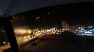 Онлайн трансляция колесо обозрения Челябинск КРК Мегаполис<