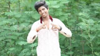 Thella Gawalu Kati ''City Light Sai Anna'' 2K16 Mix ''Dj Sumanth Shivarampally''