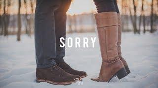 """Sorry"" - Sad Piano Beat   Free New R&B Rap Hip Hop Instrumental Music 2017   Luxray #Instrumentals"