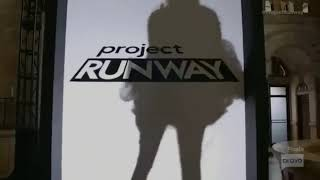 Project runway 17 finale