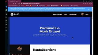Spotify Proxyless v03 By PJ Account's 2020