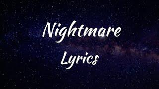 2Scratch - NIGHTMARE (feat. M.I.M.E) Lyrics