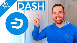 The Future Of Digital Cash - An Overview Of DASH (2020)