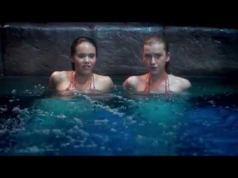 Mako Mermaids S2 - Counter-Siren song!