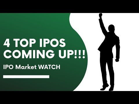top-4-best-ipos-coming-soon-2020-ncino-ncno,-go-health-ghth,-lemonade-lmnd,-agora-api
