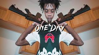 "[FREE] Polo G x Lil Zay Osama Type Beat- ""One Day"" (Prod. GloryGainz)"