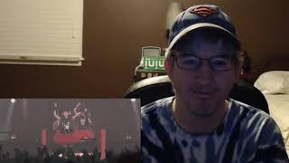 This is about BABYMETAL - Road of Resistance - Live in Japan! Origi...