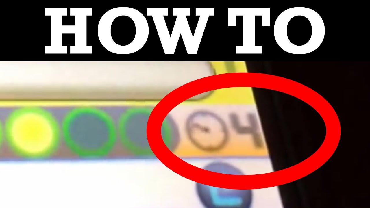 O powers pokemon how to use