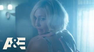 Bates Motel: 'Alex Confides in Norma' Sneak Peek | Mondays 9/8c | A&E
