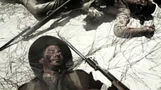 The Waler - Australian War Horse of WW1