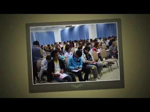 การจัดทำโครงการ (มุ่งเน้นหลักการเขียนโครงการเพื่อการเรียนรู้) 1 พ.ค. 57