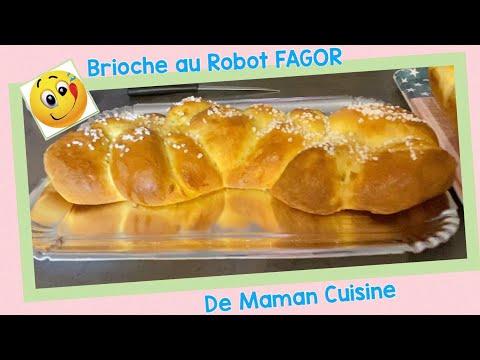la-brioche---robot-fagor-de-maman-cuisine