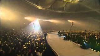 Big Bang Big Show 2010 - Always (HQ)