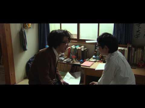 ALWAYS三丁目の夕日'64(プレビュー)