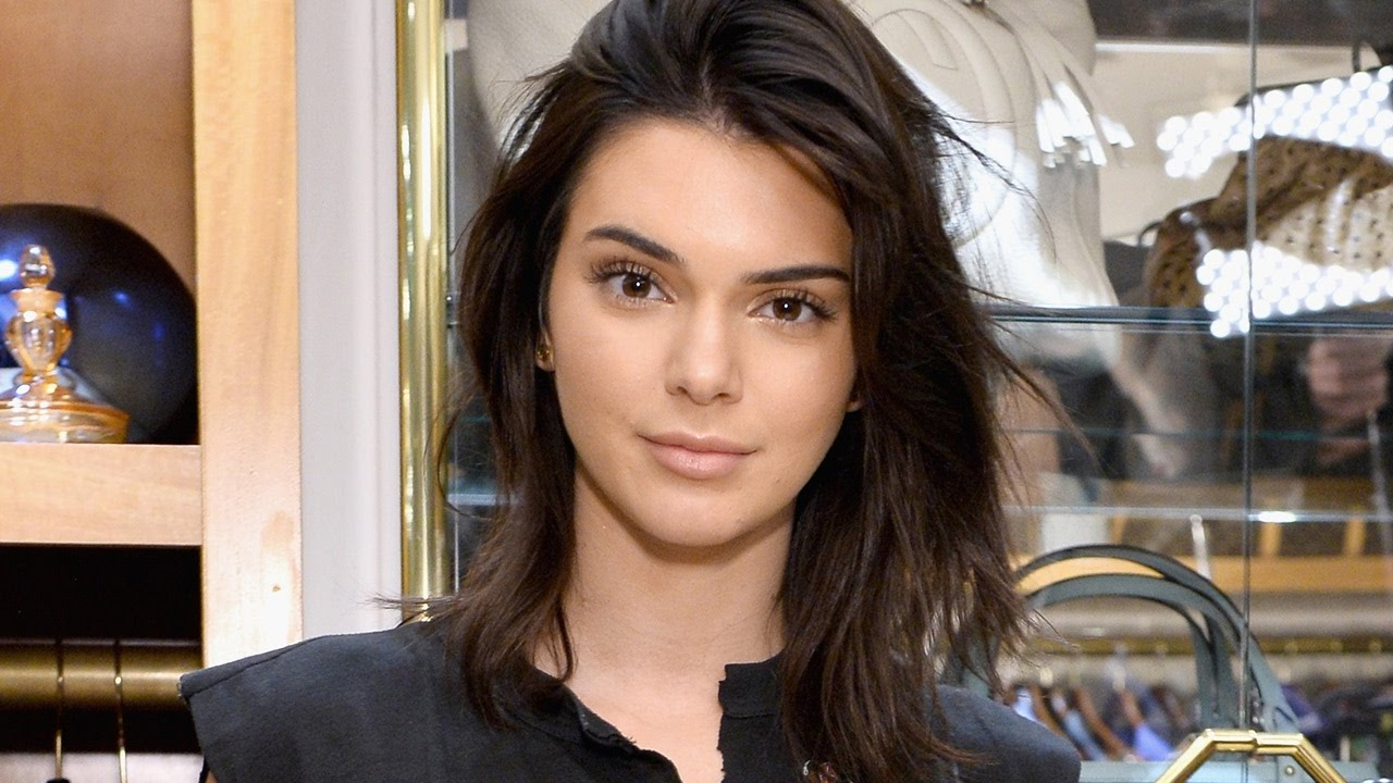 Kendall Jenner's Alleged Stalker Found NOT Guilty?