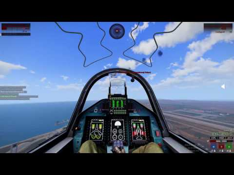 Arma 3 KOTH Kajman + Jet Montage #12 ft. Lightning - Operator - Sebastian