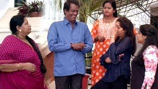 സലിംകുമാർ കോമഡി സീൻസ് # Salim Kumar Comedy Scenes # Malayalam Comedy Scenes
