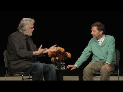 Evolution of Awareness - A Conversation with Neale Donald Walsch and Eckhart Tolle
