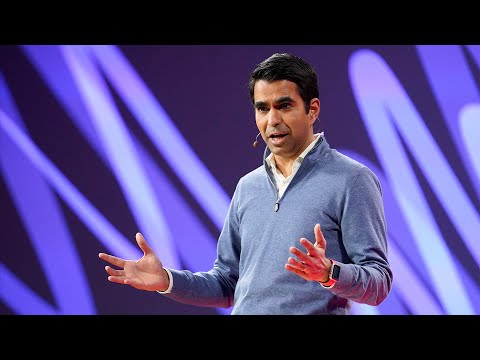 Anupam Jena: What Are Some Less Obvious Ways COVID-19 Could Change Our Lives?